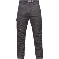 Vaude Men's Drop 3/4 Pants (Size S, Blue) | Hard Shell Pants & Rain Pants> Men VaudeVaude
