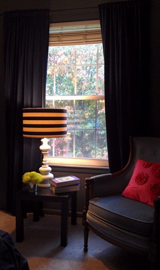 1000 Images About Dark Blue Bedroom On Pinterest Dark