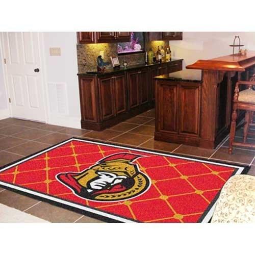 "Ottawa Senators NHL 5x8 Rug (60x92"")"" by Fanmats, http://www.amazon.com/dp/B007OYWFK8/ref=cm_sw_r_pi_dp_RzW2pb0506MEY"