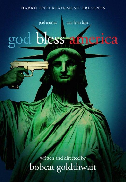 horton hears a starbelly queef blah #GodBlessAmerica