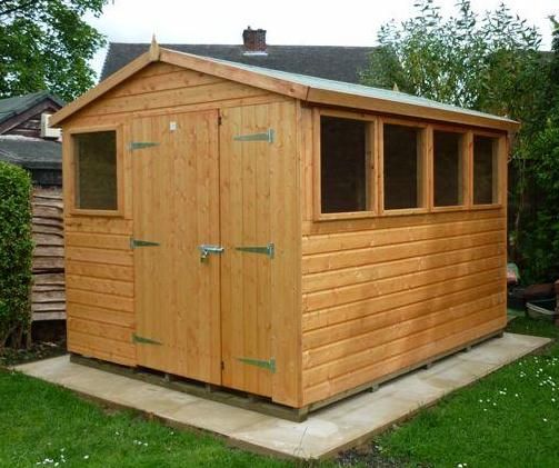 garden sheds easton pa garden sheds easton pa garden sheds easton pa search and ideas - Garden Sheds Easton Pa