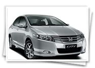 Jaipur Car Rental Services | Taxi Services Jaipur | Hotel Booking Services
