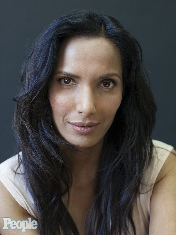 Padma Lakshmi: 'I Was Told I Would Never Have a Child Naturally' http://celebritybabies.people.com/2015/03/12/padma-lakshmi-endometriosis-diagnosis-daughter-miracle-baby/
