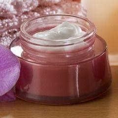 Rezepte für Cremes - Cremes selber machen  für anspruchsvolle Haut