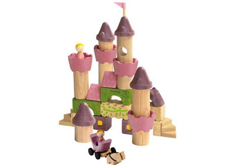 14 Best Images About Top Toys For Preschoolers On Pinterest