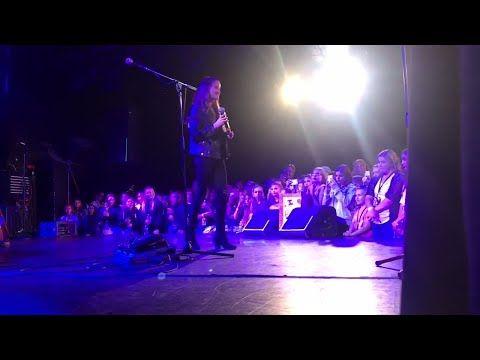 Annie LeBlanc: Ordinary Girl l Full Video Song Annie LeBlanc: Ordinary Girl l Full Video Song Annie LeBlanc: Ordinary Girl l Full Video Song Annie LeBlanc: Ordinary Girl l Full Video Song Annie LeBlanc: Ordinary Girl l Full Video Song Annie LeBlanc: Ordinary Girl l Full Video Song Annie LeBlanc: Ordinary Girl l Full Video Song Annie LeBlanc: Ordinary Girl l Full Video Song Annie LeBlanc: Ordinary Girl l Full Video Song Annie LeBlanc: Ordinary Girl l Full Video Song Annie LeBlanc: Ordinary…
