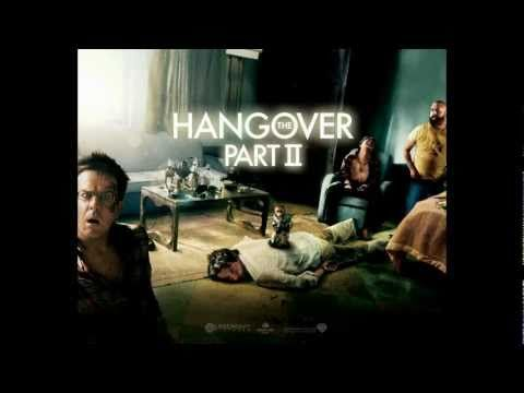 The Hangover II Soundtrack FloRida - Turn Around (5,4,3,2,1) - YouTube