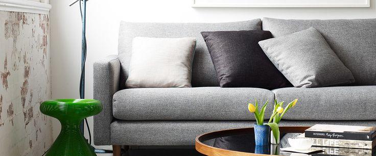 Molmic Birch | Berkowitz Furniture