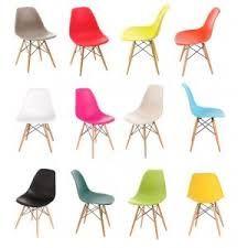 DSW inspiracja, krzesło – design-store.pl