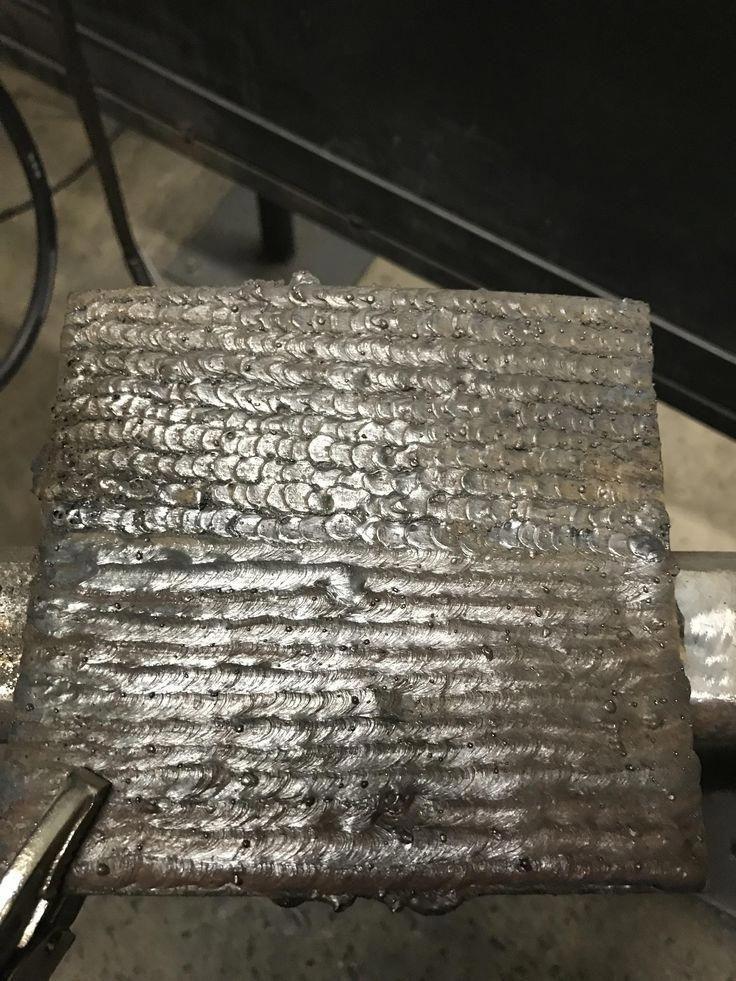 Welding Metal Art Welding With Images Metal Art Welded Welding Projects Shielded Metal Arc Welding