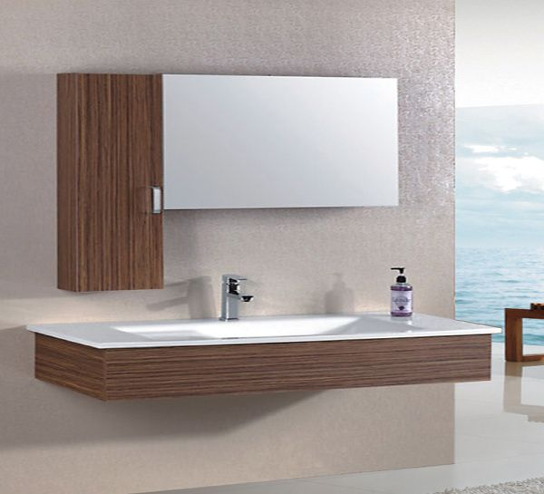 35+ How to install wall mounted bathroom cabinet best