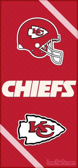 Kansas City Chiefs nfl kansas city chiefs kansas city chiefs nfl football sports football teams