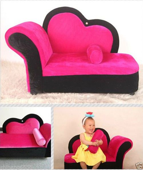 New Handmade Photography Photo Props Baby Child Sofa Couch Settee Chair Sf07