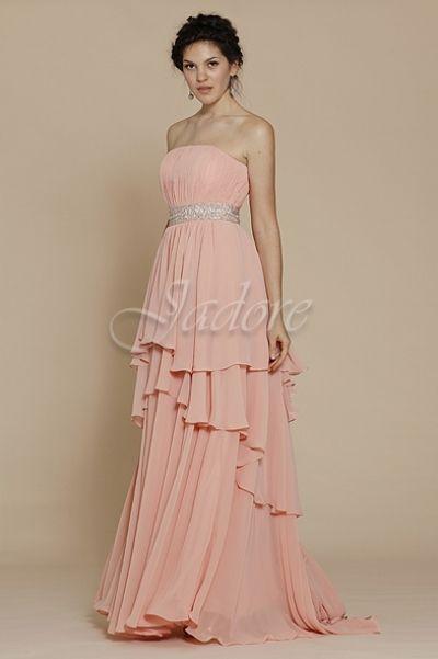 J2045 - Serenity Bridal and Formal