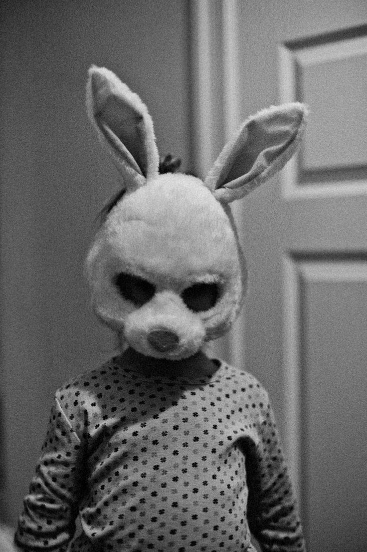 Best 25+ Bunny mask ideas on Pinterest   Cool guy stuff, Paper ...
