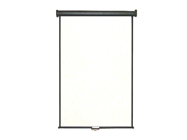 Wall Ceiling Mounted Photo Id Backdrop In 2020 Wall Backdrops Ceiling