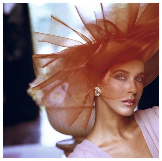 Photo Bob Krieger Clarissa Burt1985: 1985 Fashion, Madd Hatters, Bobs Krieger, Mad Hatters, 1988 Photographers, Burts Upload, 80S 90S Supermodels Tumblr Com, 80S Inspiration, Clarissa Burts