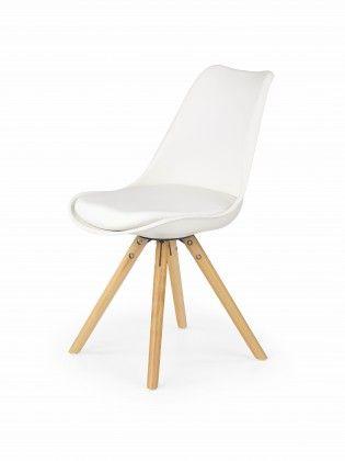 K201 - jídelní židle