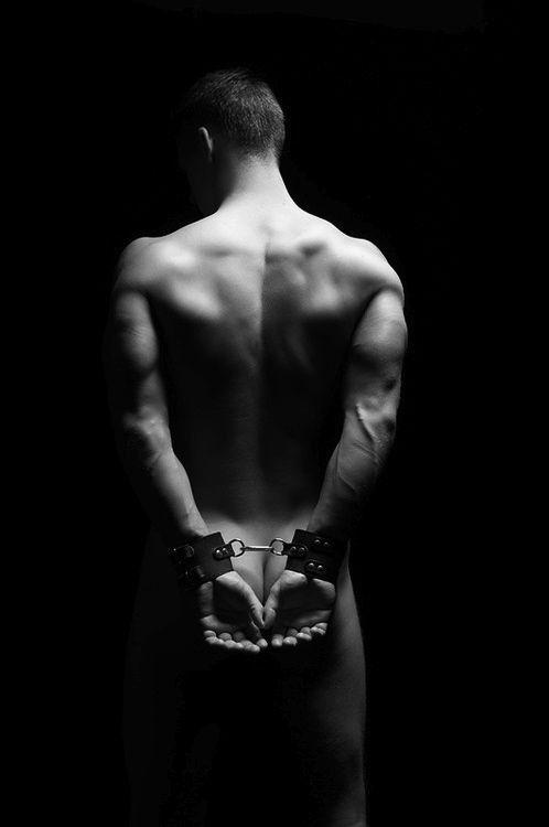 Tu lado oscuro bdsm show en el sem 2016 - 2 part 8