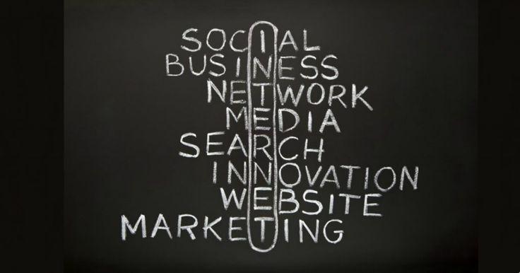 5 strategie marketing essenziali per le attività locali