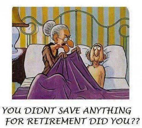 Funny Pictures, Funny jokes and so much more | Jokideo | Funny old people cartoons | http://www.jokideo.com