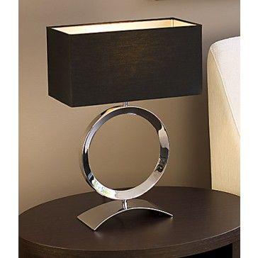 187 best designer table lamp australia images on pinterest home 187 best designer table lamp australia images on pinterest home ideas for the home and sweet home aloadofball Images