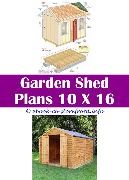 5 Charming Cool Tricks Free Barn Shed Plans 10x14 Shed Building Ottawa Barn Shed Plans Free Horse Barn Shed Plans Shed With Garage Door Plans