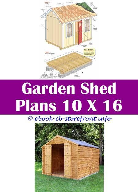 5 Charming Cool Tricks Free Barn Shed Plans 10x14 Shed Building Ottawa Barn Shed Plans Free Horse Barn Shed Plans Shed With Garage Door Plans