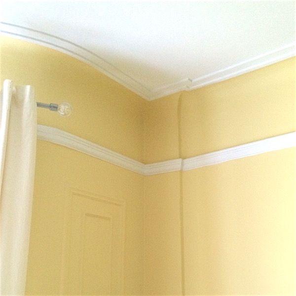 193 best Architectural Mouldings | Ceilings, Crowns, Casings ...