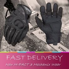Free Shipping New 2016 Navy SEALs For men outdoor sports Military tactical Full-finger gloves 4 colors S--XL(China (Mainland))