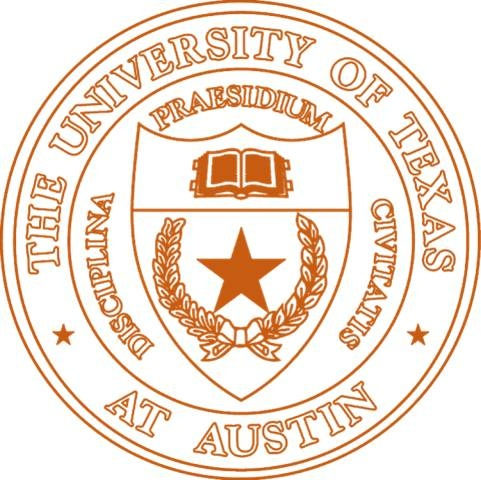 ut austin hook up 10 fun facts you didn't know about ut austin  hook 'em horns   do you attend ut austin if so, sign up and get paid for sharing your old college.