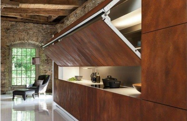 moderne-versteckte-küche-warendorf