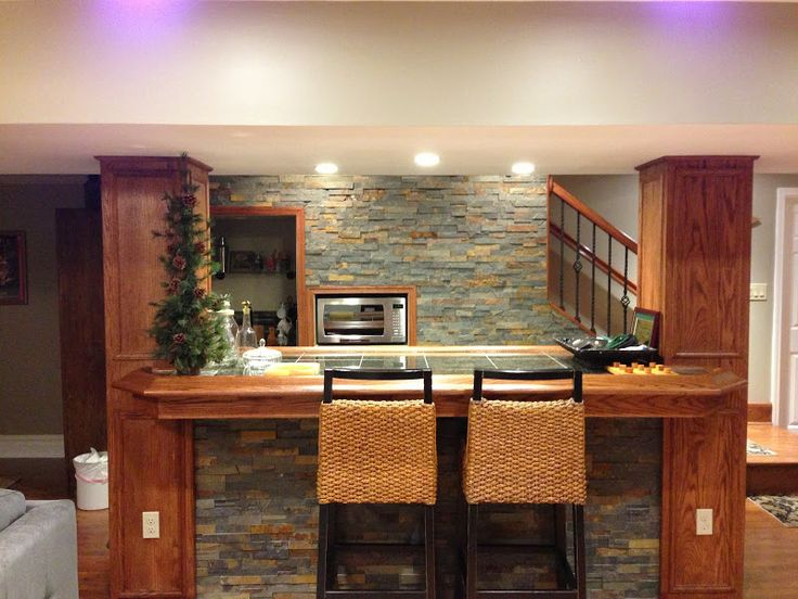 Basement Remodeling St Louis Home Design Ideas Simple Basement Remodeling St Louis