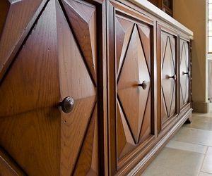 Elegant Cabinet Hardware Stores In orange County Ca