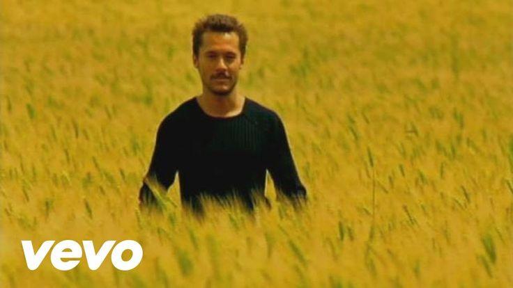 Vídeo oficial de Diego Torres de su canción 'Color Esperanza'. Haz clic aquí para escuchar a Diego Torres en Spotify: http://smarturl.it/DiegoTorresSpotify?I...