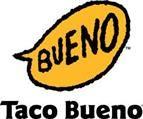 "Taco Bueno ""Intervention Program"" Promises Free Tacos"