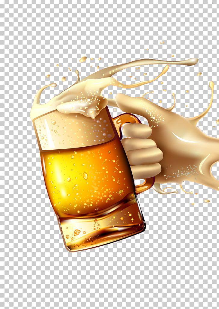 Beer Glassware Beer Bottle Png Adobe Illustrator Bar Beer Beer Bottle Beer Cheers Beer Glassware Beer Bottle Beer