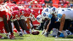 【LIVE™NOW!】NFL Playoffs 2018 Live Streaming Free