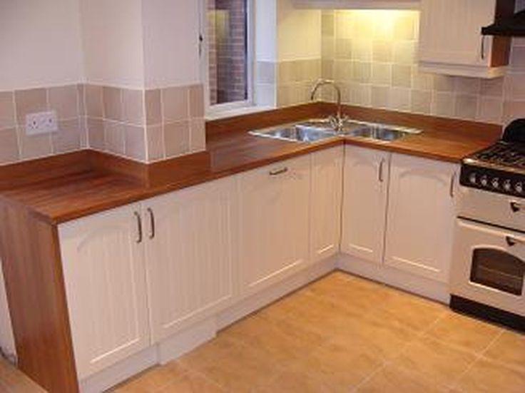 Corner Sink Kitchens Pinterest Corner Kitchen Sinks