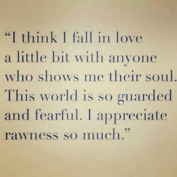 Love thia. #everyoneiknow
