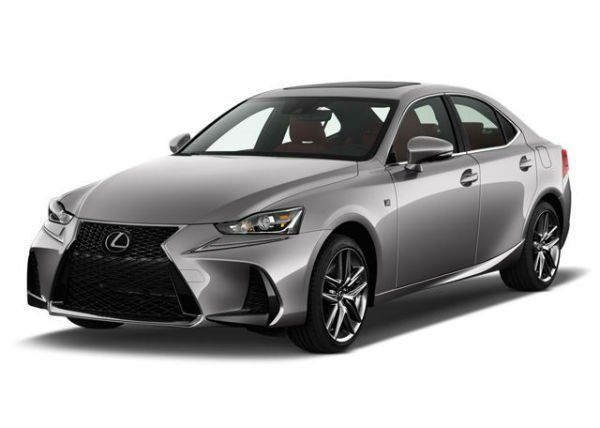 2019 Lexus Is 250 Lexus Small Luxury Cars Latest Cars