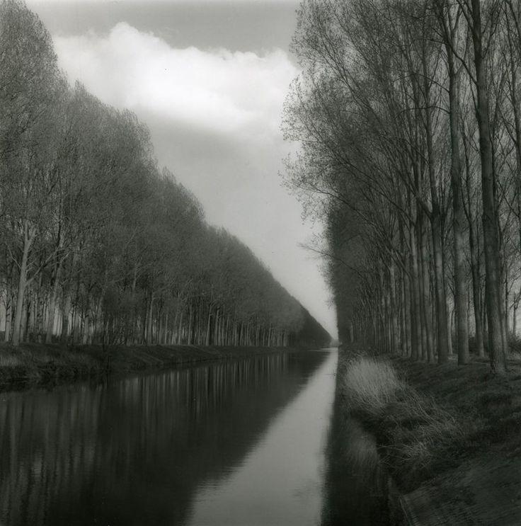 Damme, Belgium [Ref. 4-04-20-7]