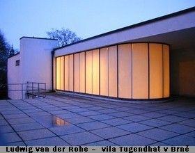 Bydlení - historie bydlení, Bauhaus, avantgardní škola a styl s důrazem na funkčnost i sociální zaměření