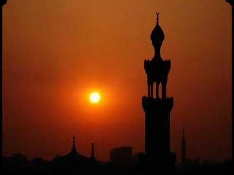 ▶ Musica Arabe - YouTube