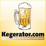 Up to 35% Off: Kegerator.com End of Year Sale  http://www.brewdeals.com/save-35-free-shipping-kegerator-com/