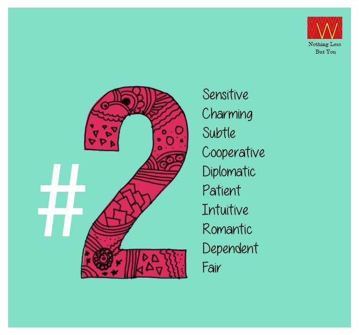Are you too a number 2? Thumbs-up if you are born on 2nd, 11th, 20th or 29th  #Wwear #Fashion #style #Wforwoman #Numerology #Ethnic #Kurta #Contemporary #Fusion #Clothing #SS15