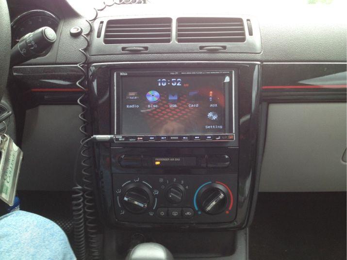 A 2007 Chevrolet Cobalt on MobileAutoScene.com #chevy #chevrolet #cobalt