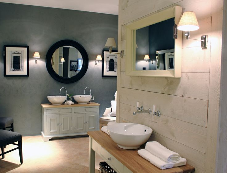 The Chichester Bathroom In New Neptune Showroom At Browsers Furniture Co Limerick Ireland