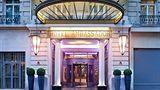 Hotels in Parijs met Rolstoeltoegankelijke badkamer | Vergelijk 366 hotels met Rolstoeltoegankelijke badkamer en boek online bij Hotels.com....