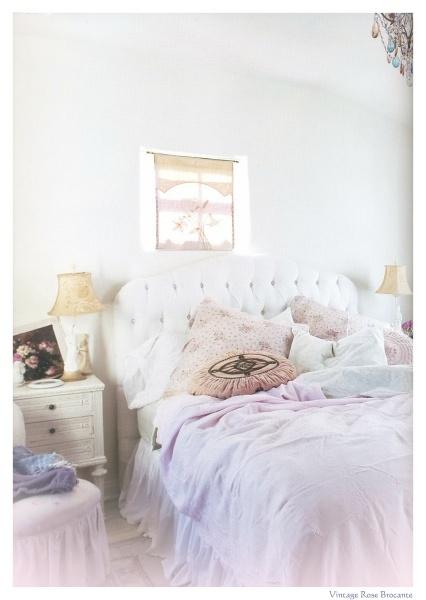 In the home of rachel ashwell bed bath pinterest for Rachel ashwell house
